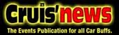 Cruis'News