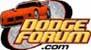 Dodge Forum